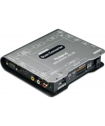 Video Converter VC-1-SC