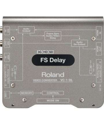 Video converter_VC-1-DL_FS...