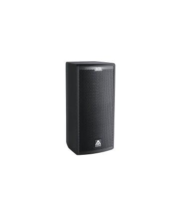 Speaker N26