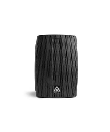 Casse audio B6
