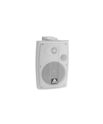 Casse audio B5/T