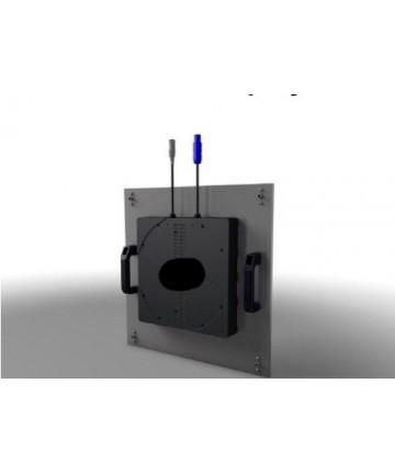 Acronn 6,2mm SM06RD