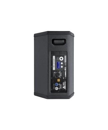 Speaker N10